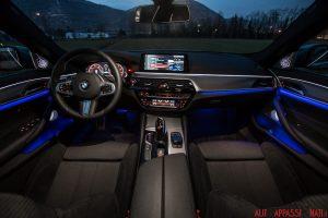 BMW_Serie_5_28