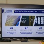 Michelin_Pilot_Sport_4S_003