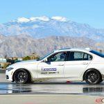 Michelin_Pilot_Sport_4S_007