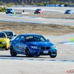 Michelin_Pilot_Sport_4S_009