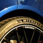 Michelin_Pilot_Sport_4S_011