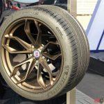 Michelin_Pilot_Sport_4S_017