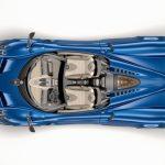 Pagani_Huayra_Roadster_06