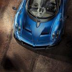Pagani_Huayra_Roadster_07