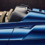 Pagani_Huayra_Roadster_09
