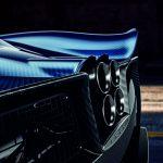 Pagani_Huayra_Roadster_13