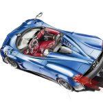 Pagani_Huayra_Roadster_16