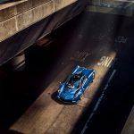 Pagani_Huayra_Roadster_19