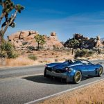 Pagani_Huayra_Roadster_20