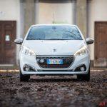 Peugeot_208GTi_03