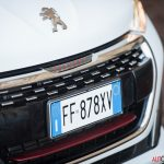 Peugeot_208GTi_12