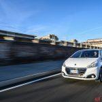 Peugeot_208GTi_22