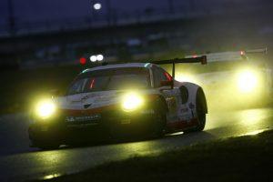 Porsche RSR Daytona 04