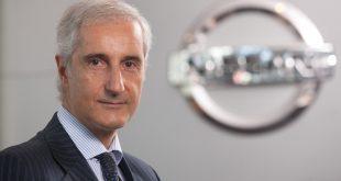 Intervista a Bruno Mattucci: Nissan al Salone di Ginevra 2017