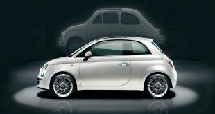 Fiat 500 al World Italian Design Day