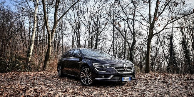 Renault_Talisman_Sporter