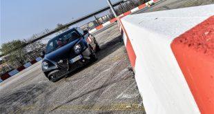 Alfa Romeo Mito Veloce | Prova su strada