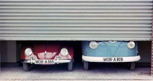 80 anni di storia Volkswagen