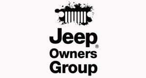 Jeep Owners Group