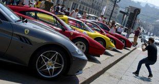 Gran Premio del Salone di Torino