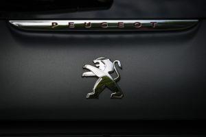 Vendite di Peugeot