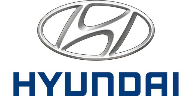 Hyundai Paolo Sperati