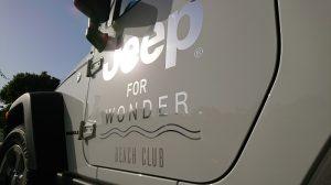 Jeep JSet