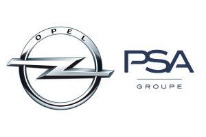 Gruppo PSA e Opel