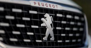 Peugeot Italia