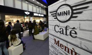 Mini Cafè
