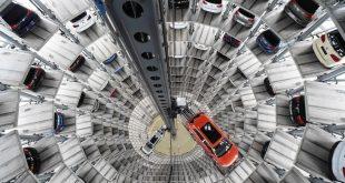 mercato auto di settembre