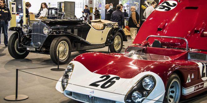 Registro Italiano Alfa Romeo