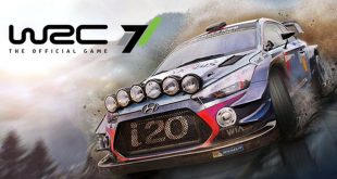 WRC-7-FIA-World-Rally-Championship