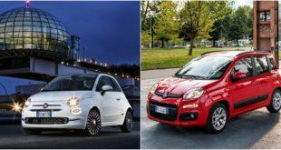 auto usate più vendute