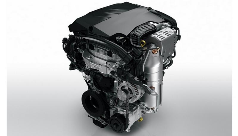Motori PureTech