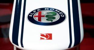 Sauber e Alfa Romeo