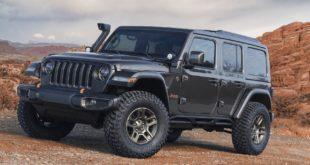 Jeep J-Wagon