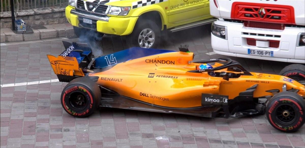 Gran Premio di Montecarlo
