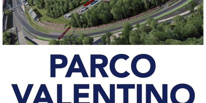 biglietti del gran premio di Monza