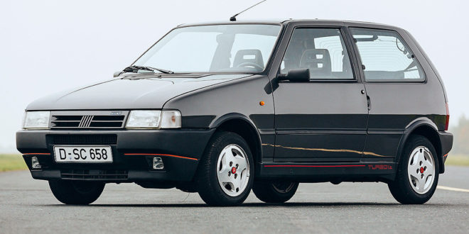 fiat_uno_turbo_i.e._3-660x330.jpeg