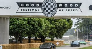 Goodwood 2018