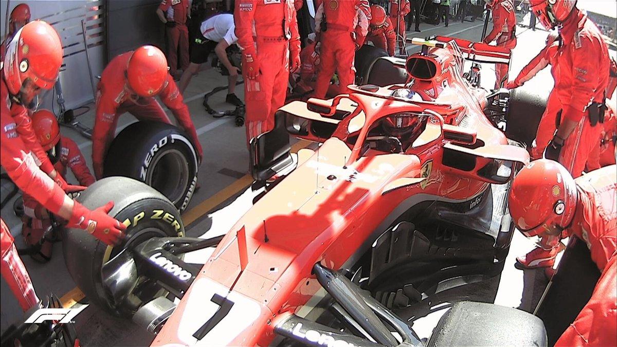Gran Premio Inghilterra