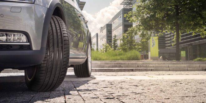 pneumatici nokian tyres