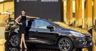 Clio Moschino