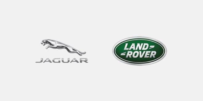 Jaguar Land Rover Take It Easy