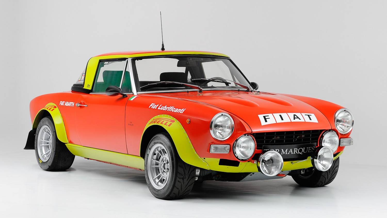 FIAT-124-Abarth-Rally
