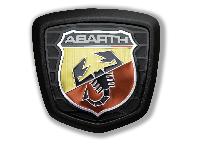 Storia Abarth