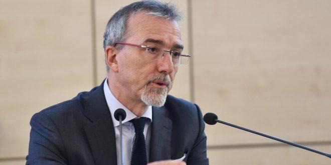 Ecotassa, Pietro Gorlier, Piano Italia FCA
