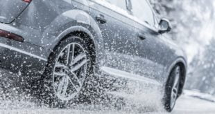 guidare sulla neve nokian tyres