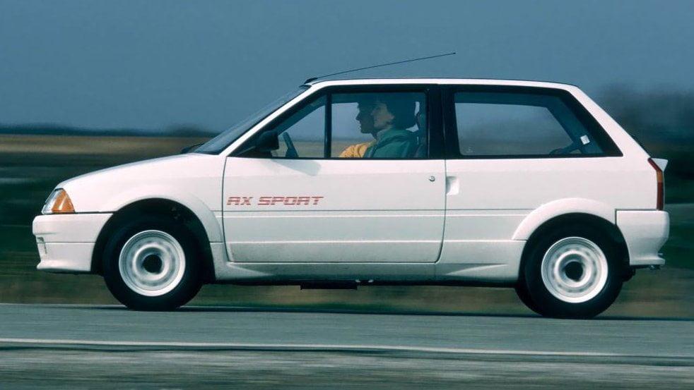 L-Citroen-AX-Sport-2